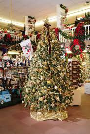the christmas trees locations home design ideas