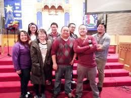 vine gallery national hmong caucus of the united methodist church