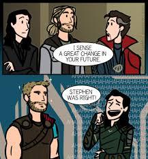 Funny Marvel Memes - lokiiiiiii avengers pinterest marvel thor and marvel dc