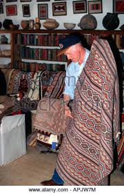 Hubbell Trading Post Rugs For Sale Navajo Rugs Hubbell Trading Post National Historic Site Arizona