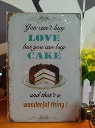 online get cheap vintage home decor cake aliexpress com alibaba