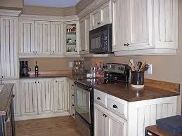 armoir cuisine couleur armoire de cuisine chetre en bois recherche