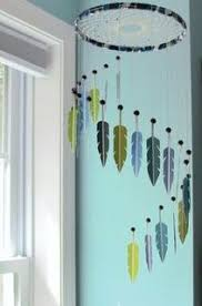American Indian Decorations Home Best 25 Native American Nursery Ideas On Pinterest Native
