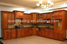 modele de cuisine en bois modele de cuisine en bois meuble haut cuisine bois garcon