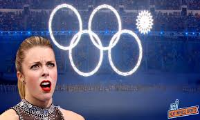 Ashley Wagner Meme - usa wins the internet ashley wagner takes home the gold celeb