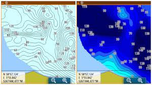 Lake Lanier Map C Map Genesis Blog Page 4 Of 29 Gofree