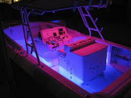 led boat trailer lights boat trailer lighting ideas lighting ideas