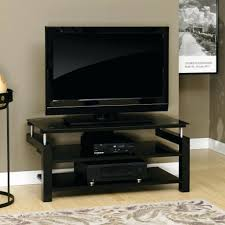 High Mount Tv Wall Living Room Tv Stands Inspiring Wall Mounted Floating Stand Living Room