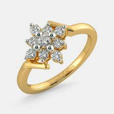 images of engagement rings buy 50 women s engagement ring designs online in india 2018