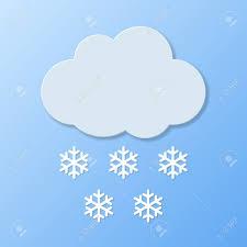 snowy weather clipart u2013 101 clip art