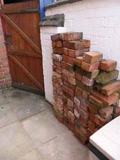 victorian bricks ebay