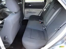 2006 dodge magnum standard magnum model interior photo 50827068