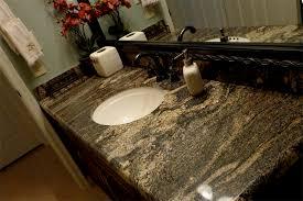 arizona granite bathrooms granite dude