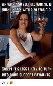 60 Year Old Woman Meme - 25 best memes about sex sex memes