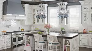 best kitchen designs in the world luxurious kitchen interiors blog