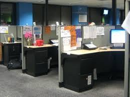 Office Desk Decor Home Design Creative Of Decoration Ideas For Office Desk Office
