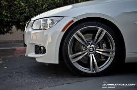 replica bmw wheels 19 m5 replica wheels on 2012 bmw 335 i m pkg concave
