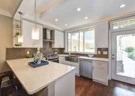 custom kitchen cabinets markham all about prefabricated kitchen cabinets