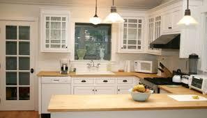 cottage kitchen furniture small cottage furniture cottage kitchen cabinets cottage