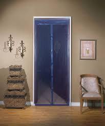 Magnetic Curtains For Doors China Magic Screen Door Magnetic Anti Mosquito Net Bug Doors