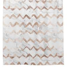 White And Gold Curtains Blush Pink And Gold Curtains Modern Black Blush Pink Rose Gold