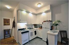 Middle Class Kitchen Designs by Timeless Kitchen Design Ideas Design Ideas