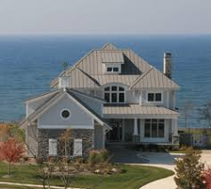 American House Design And Plans Eco House Designs And Floor Plans Interior Exterior Doors Photo