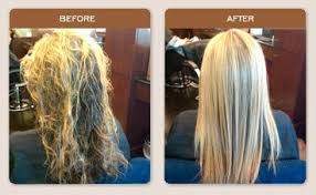 brazilian blowout results on curly hair i love my frizzy hair after my first brazilian blowout