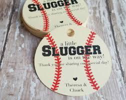 baseball baby shower ideas baseball baby shower etsy