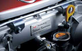 nissan gtr engine for sale first look 2014 nissan gt r automobile magazine photo gallery