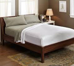 bedroom fieldcrest sheets review ideas and fieldcrest bedding review