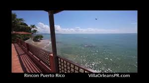 House For Sale In Puerto Rico By The Beach Puerto Rico Beach Property For Sale Youtube