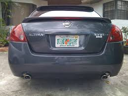 nissan altima coupe charlotte nc what did you do to your 4th gen altima today page 259 nissan