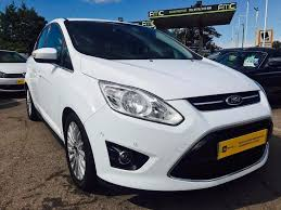 used manual ford for sale in neath fabian motor company