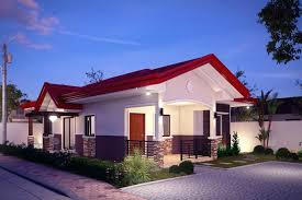 designer homes for sale small homes small house design interior extraordinary