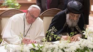 lexus amanda religion 170429091542 14 pope francis egypt 0428 jpg