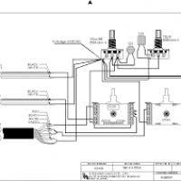 ibanez at100 wiring diagram yondo tech