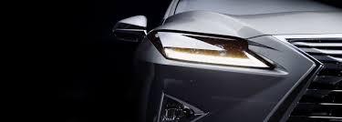 lexus rx 300 qiymeti новый lexus rx 350 с бензиновым двигателем lexus россия