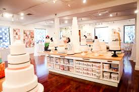 wedding cake places extraordinary ideas wedding cake places and pretty baltimore cakes