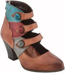 European Comfort Shoes 63 Best L U0027artiste Collection Images On Pinterest Spring Step