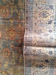 Verona Rug Marcella Fine Rugs Verona Rug Designs