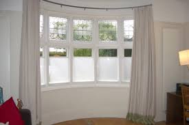 curtains curved bay window curtain rod window curtains canada curtains curved bay window curtain rod curtains and valances canada amazing window curtains canada emejing