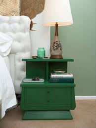 Vintage Bedside Tables Bedroom Awesome Bedside Tables Double Bed Side Table Designs 14