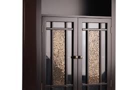 Jewelry Storage Cabinet Bathroom Cabinet Jewelry Storage In Small Cabinets Kitchen