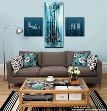 Teal Blue Living Room by Best 25 Classy Living Room Ideas On Pinterest Model Home