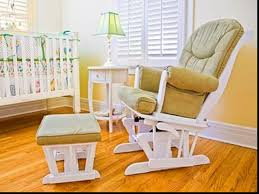 Rocking Chairs For Nursery Cheap Furniture Nursery Ottoman Walmart Glider Rocker Glider Chair