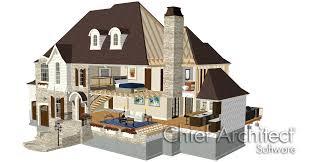 amazon com home designer pro 2016 mac software deks decoration amazon com home designer pro 2016 mac software