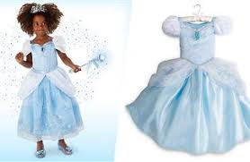 cinderella u0027s dress blue white internet u0027t decide