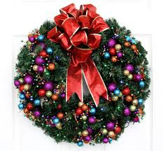 inspirational wreaths s then cli wreath in wreaths