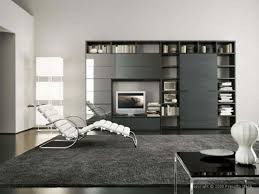 Modern Living Room Sofas General Living Room Ideas Modern Sofa Modern Living Room Couches